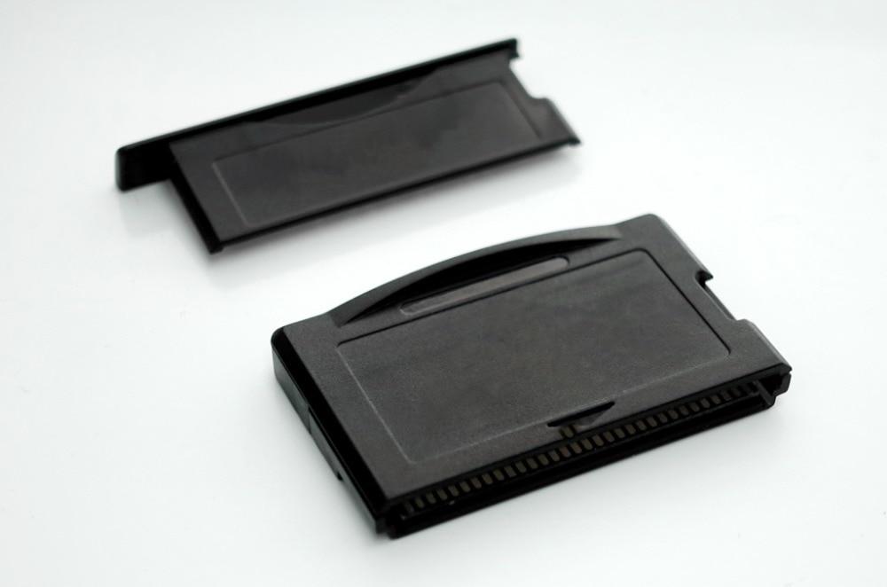 EZ-Flash, 1 3 EZ-flash أوميغا ل GBA GBASP NDS NDL متوافق مع ez-repair EZ4 EZ-Flash EZ في GBA إصلاح دعم مايكرو SD 128gb