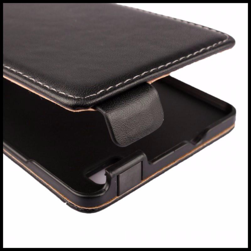 Case klapki skóra pokrywa dla huawei p8 p10 lite lite p9lite torby etui do telefonu huawei p9 plus p8lite 2017 p10lite coque Capinhas 24