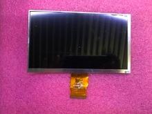 QC750BG1 (50PIN) QC750BG1 QC750CG1 LCD Display bildschirm