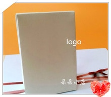 Gift Box Joyero Organizador 2020 100pic Discount Bag Jewelry Fit Original Women Fashion Packaging For Charms Bracelets Fine