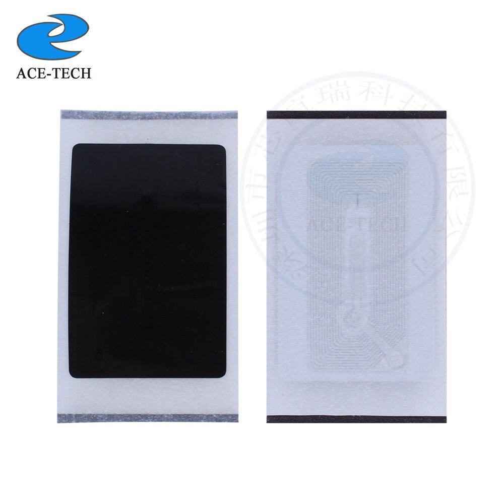 TK140 EU chip de reinicio del cartucho de tóner para impresora láser 1100 4K Kyocera FS-1100 EU
