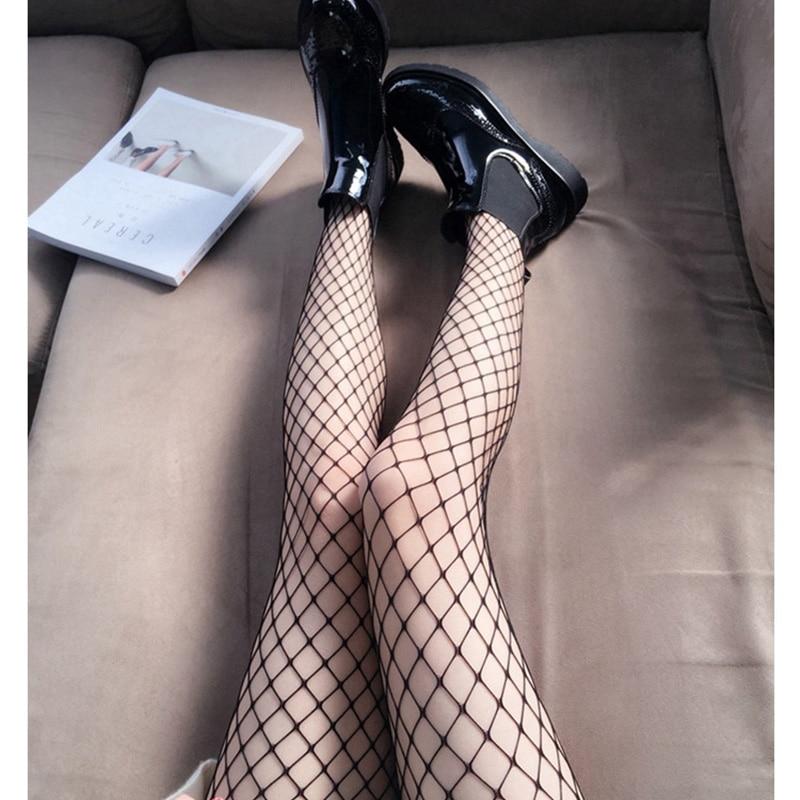 المرأة طويلة الجوف خارج مثير جوارب سوداء النساء الجوارب تخزين جوارب شبكية نادي حفلة الجوارب الإناث جوارب طويلة