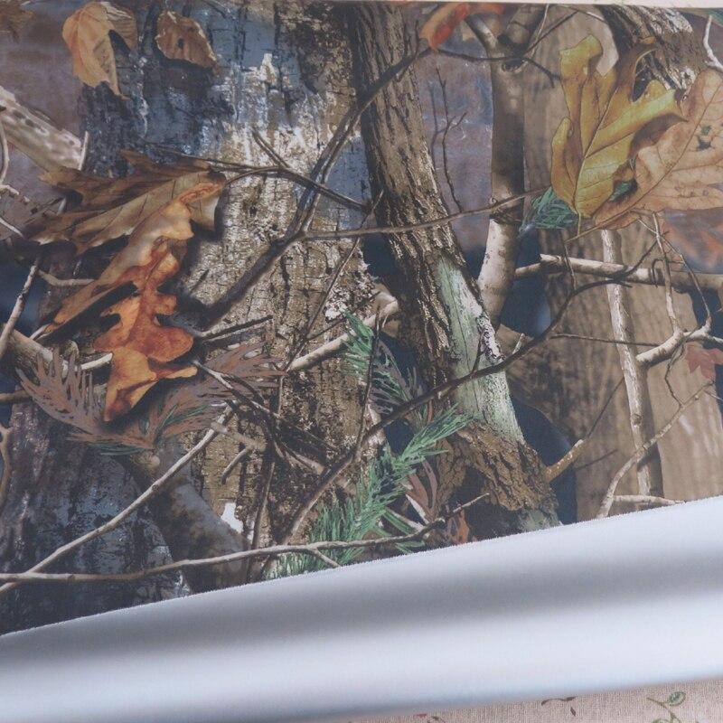 Tela de camuflaje para exteriores de 2 m/lote con revestimiento de plata y tafetán resistente al agua para tiendas de tela