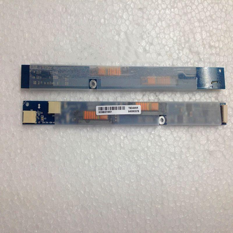 Nuevo original para Acer laptop 8920 8920G 8930 8930GTBD489NR lámpara doble tira de alto voltaje