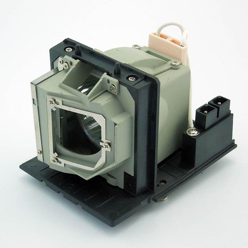 استبدال مصباح ضوئي مع الإسكان SP-LAMP-054 ل INFOCUS SP8602