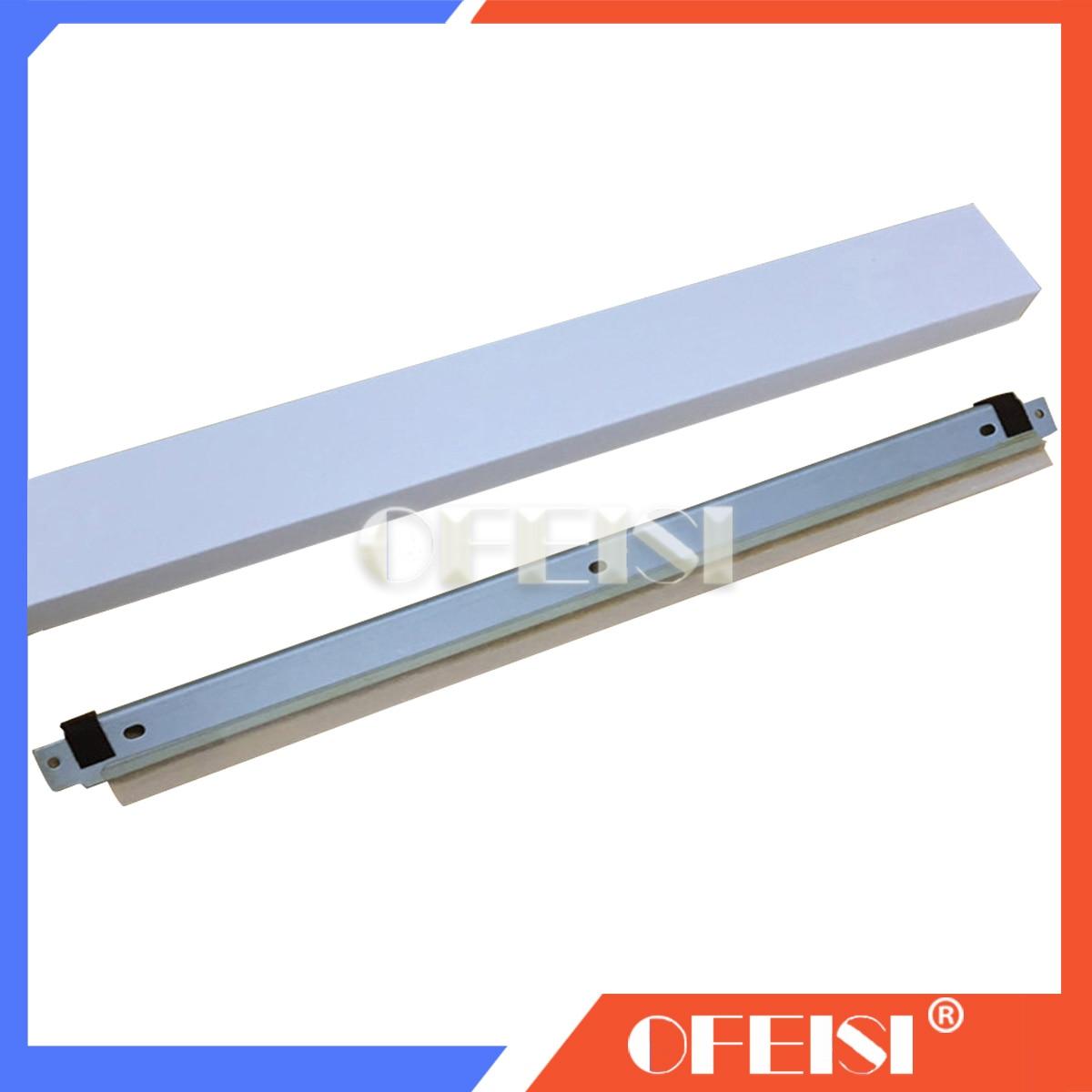 Transfer Belt Cleaning Blade for Konica Minolta Bizhub C224 C364 C284 C454 C554 C220 C280 C360 C 224 364 284 454 554 220 280 360