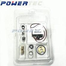 53039880122 28200-4A480 Turbocharger Repair kit for Hyundai Starex CRDI 170HP D4CB 16V 53039700144 28200-4A470 turbo service kit