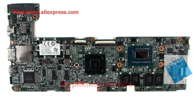 NBM8N11001 placa madre para Acer Aspire Ultrabook P3-171 Core i3 3229Y DAEE3MB1AE0 DAEE3MB1AC0