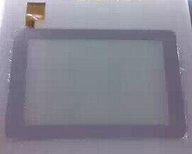 10.1 Ampe A10 dual core,Sanei N10 LCD touch screen digitizer TPC0323 VER 1,0