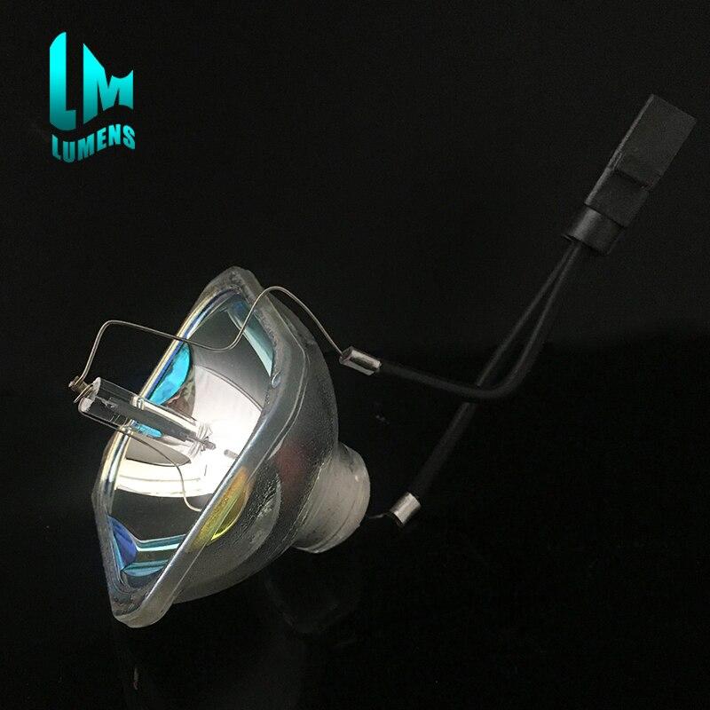 Kompatybilna lampa dla ELP 60 425Wi 430i 435Wi EB-900 EB-905 Powerlite 420 425 W 905 92 93 + 93 95 96 W H383 H383A H383D