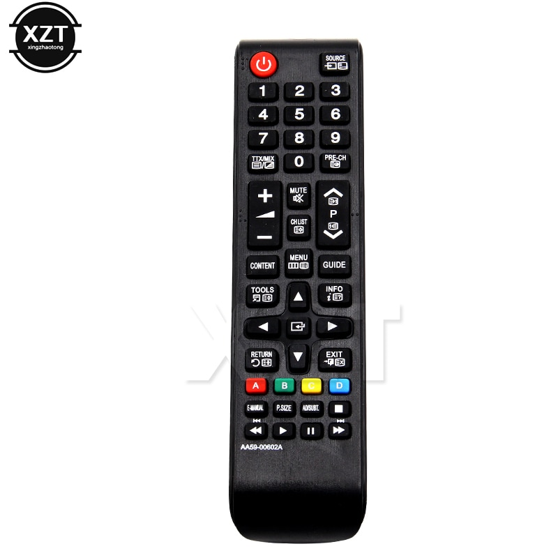 Новинка 1 шт. для пульта дистанционного управления Samsung TV