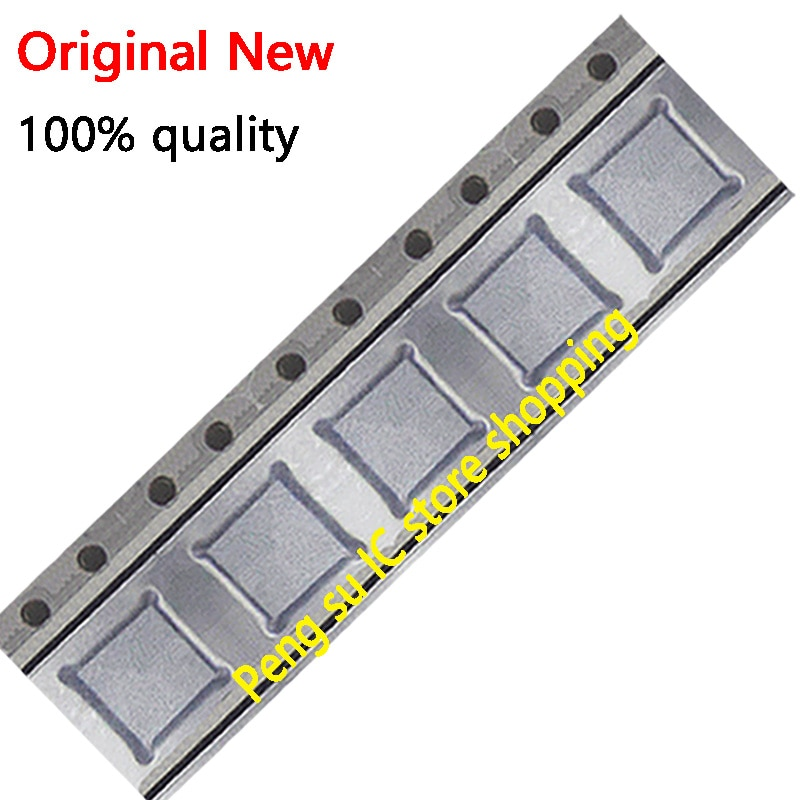 (5-50 peça) 100% Novo OZ8660LN 8660LN QFN-40 Chipset