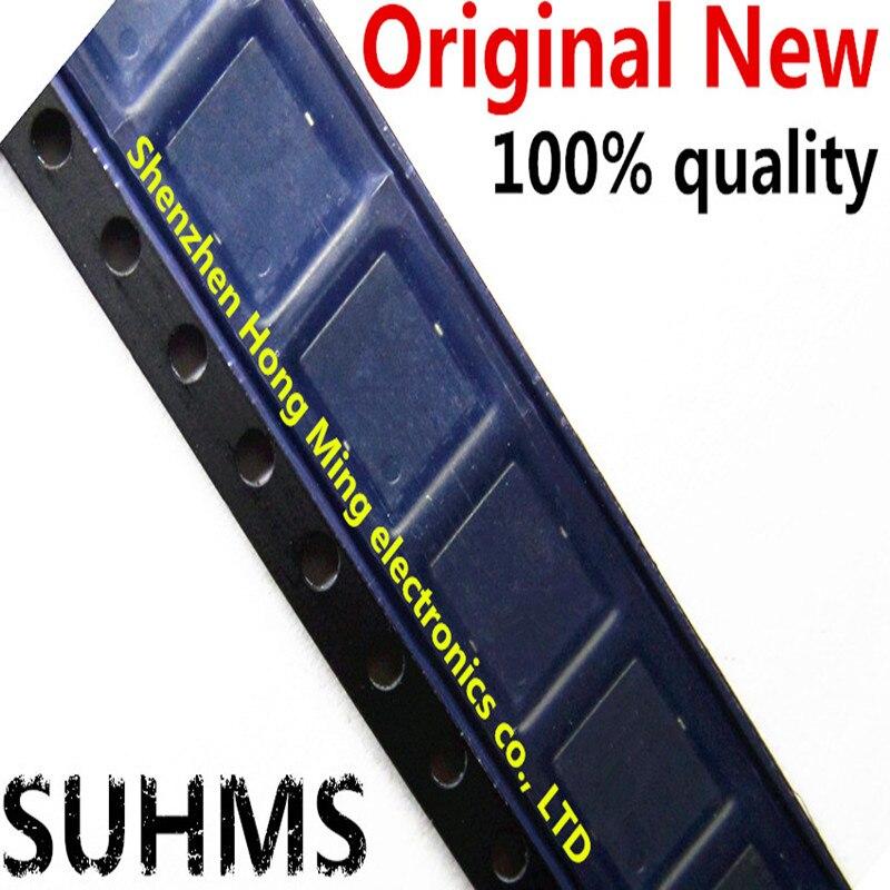 (5 peça) 100% Novo NTMFS4C08NT1G NTMFS4C08N 4C08N QFN-8 Chipset