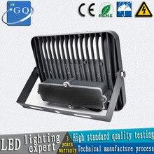 최고의 led 프로젝터 빛 ip65 방수 110 v 220 v 240 v 120 v led 투광 조명 야외 음식 램프 연구 빛 스포트 라이트