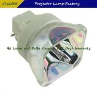 LMP-C280 באיכות גבוהה החלפת מנורת מקרן/הנורה עבור SONY VPL-CW275/VPL-CW276/VPL-CX275/VPL-CX276