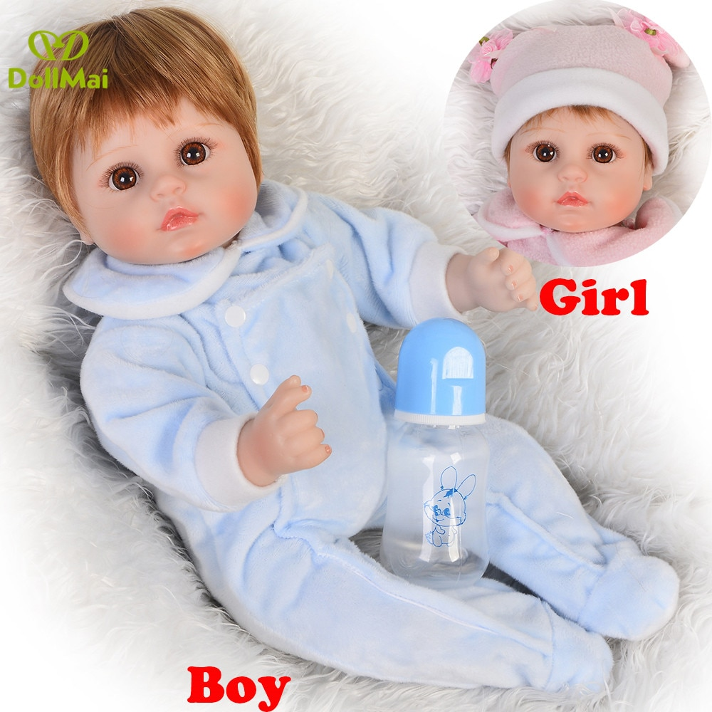 18-inch-43-reborn-dolls-babies-girl-boy-silicone-dolls-real-alive-baby-newborn-doll-bebes-reborn-menina-de-silicone-menina