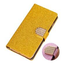 For Leagoo M12 M13 M9 M8 S8 KIICAA Power MIX Case Fashion Flip PU Leather Telefon Stand Wallet Card HolderBack Cover Funda Bag