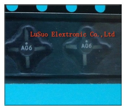 10 piezas MAR-1SM MAR-1SM + MAR1SM MAR1SM + amplificadores monolíticos 50 Ohm Mini-Circuitos marcando A01 nuevo original