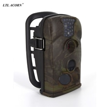 LTL ACORN 5210A pièges à caméra pièges Photo sauvages 12MP HD 940NM IR caméra de chasse de sentier étanche caméscope de scoutisme