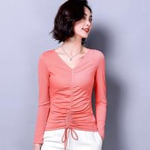 I41346 mode B7 printemps chemise OL dames blouses et hauts