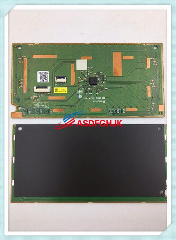 Para DELL para ALIENWARE M14X M15X M17X R2 R3 17 R4 Touchpad...