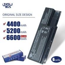 JIGU Batterie Pour Acer Aspire 5739G 5910G 5920 5920G 5930 5930G 5935 5940 5940G 5942 5942G 6530 6530G 6920 6920G 6930 6930G