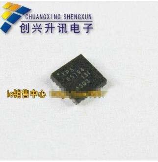 1 unids/lote TPS65194RGER TPS65194 65194 QFN-24