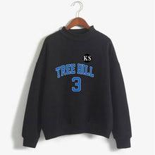 Keith Scott Body Shop mens winter hoodies women hoodies and sweatshirts Keith Scott Body Shop hoodies baseball cool hoodies men