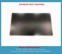 Original 17 Inches HT170EX1-100 HT170EX1-600 LCD SCREEN