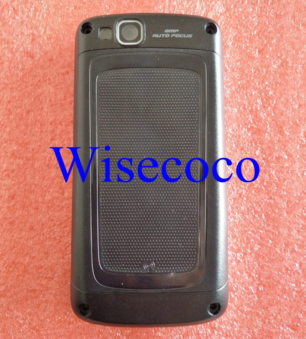 Original für Motorola Symbol TC55 TC55AH TC55CH LCD bildschirm mit touch screen 100% getestet