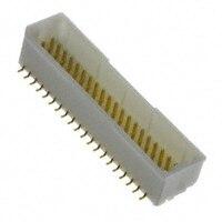 BM40B-SRDS-G-TFC (LF) (SN) 1 مللي متر اهتزاز 40 مقعد