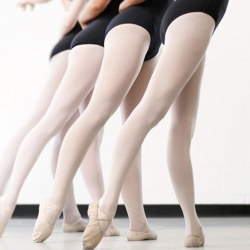 vignoni колготки vignoni Танцевальные колготки для женщин; колготки для балета; детские колготки-трансформер; колготки из микрофибры; Профессиональные колготки для...