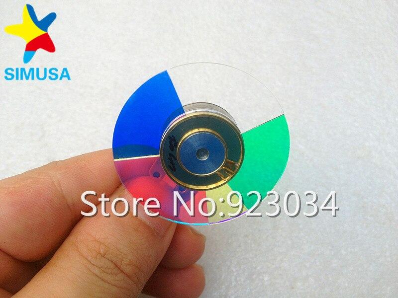 الجملة الإسقاط عجلة الألوان لبينكيو PB8256 مجانية