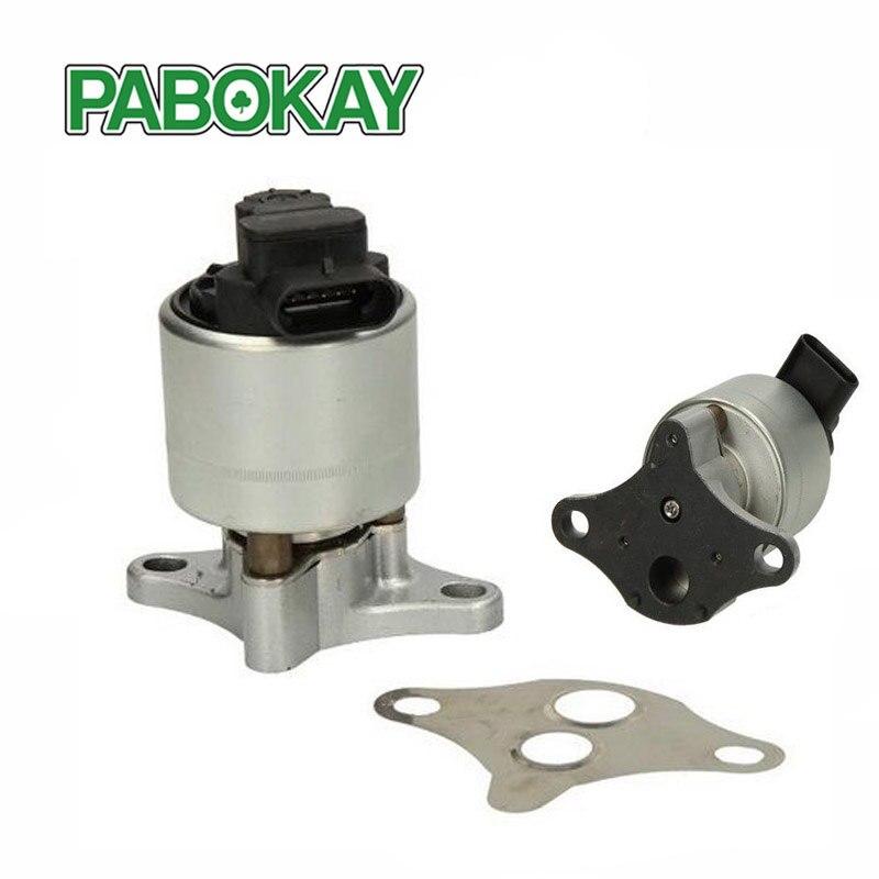 Клапан для PEUGEOT 407 807 FIAT SCUDO ULYSSE EGR 9628355780 1628 jf 724809220 1628JF 7.24809.22.0 7.24809.21.0|valve egr|valve peugeotvalve