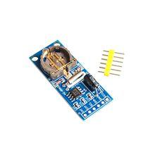 PCF8563 PCF8563T 8563 IIC horloge en temps réel carte de Module RTC pour Arduino