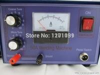 high frequency welding machine spot welding machine price small electric welders continuous adiustable