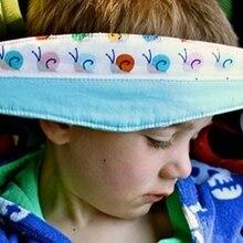 Bracelet de sécurité réglable pour le sommeil des enfants   Organisateur de chariots, accessoires de ceinture de fixation, siège de voiture, poussette pour enfants