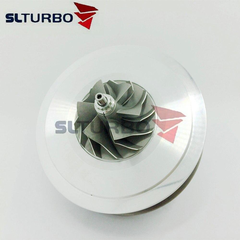 724639-0002 turbine core 705954-0006/9 turbo charger CHRA 14411-VC100 NEW For Nissan Terrano II 3.0 Di 116Kw 158 HP 229 ZD30ETi