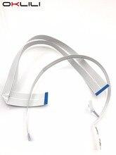 Câble de Tête dimpression Transport Câble De Capteur pour Epson L110 L111 L120 L130 L132 L210 L211 L220 L222 L300 L301 L303 L310 L350 L351 L353