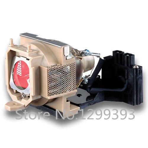 5J. J2D05.001 para PB8253 lámpara Original con carcasa envío gratis