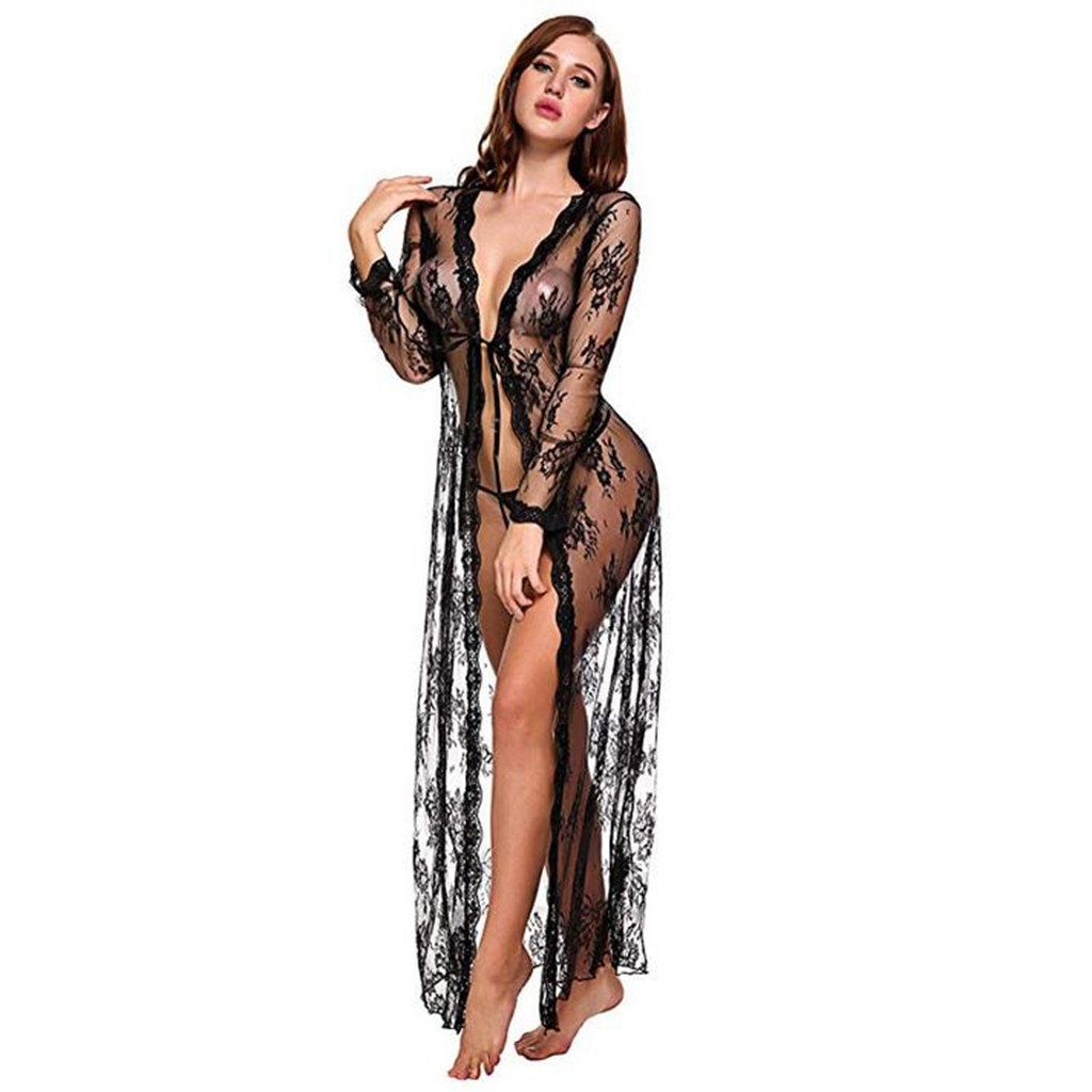 2019 sexy rendas praia cover-ups perspectiva sólida praia vestido biquíni tanga maiô monokini beachwear biquini mayo robe de plage