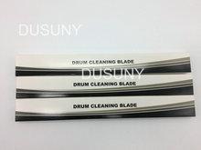 Compatible new drum cleaning blade for Kyocera KM3050 KM4050 KM5050 KM3035 KM4035 KM5035 2BL18300 5 pcs per lot