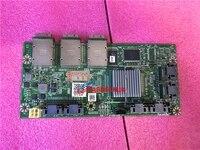 original wyr36 010141900 000 g for dell dcs 7 8 xpndr sas controller card board 0ywr36 cn 0ywr36 tests good