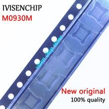 10 pièces QM0930M3 QM0930M M0930M 3MM * 3MM MOSFET QFN-8