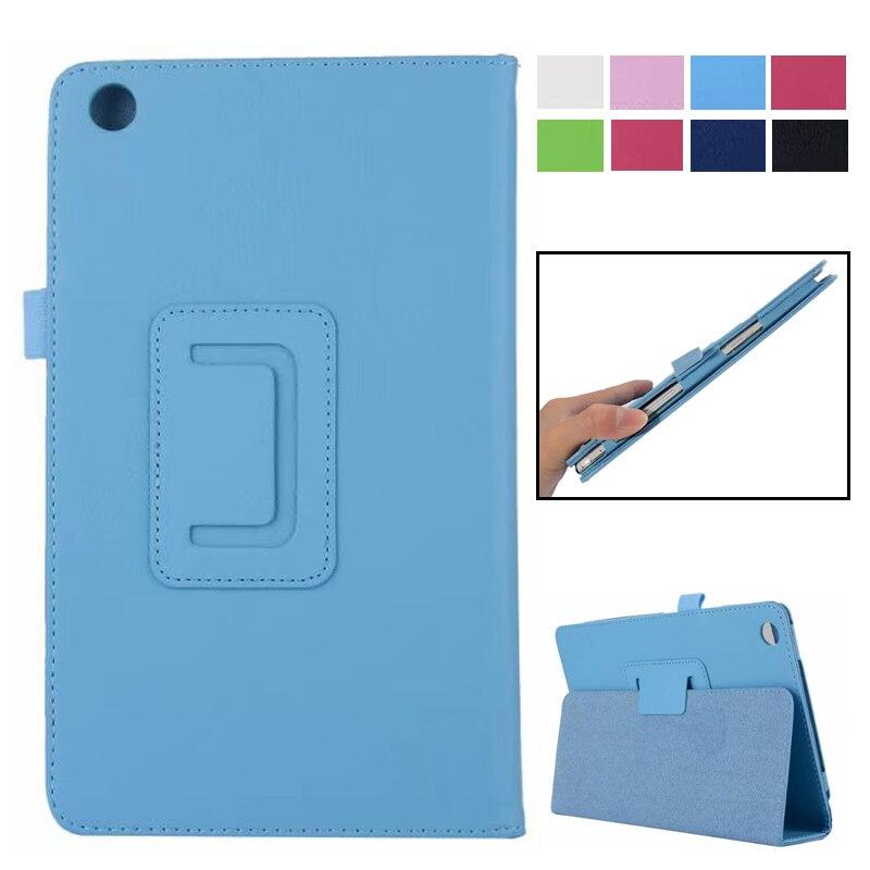 Чехол для планшета Samsung Galaxy Tab 3 8,0 T310 T311 PU кожаный чехол-кошелек с подставкой для Samsung Galaxy Tab 3 8,0 SM-T310