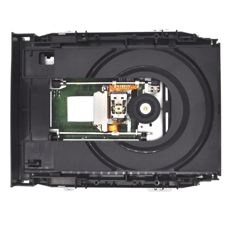 Оригинальный Новый 3139 247 11631 D4.2 открытый E143838 DVD лазер с погрузчиком для DVD-RM