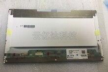 Il trasporto libero nuovo LP156WF1 TPB1 15,6 pollice HD schermo LCD para D ELL 5510 M4500 PIN 1920x1080