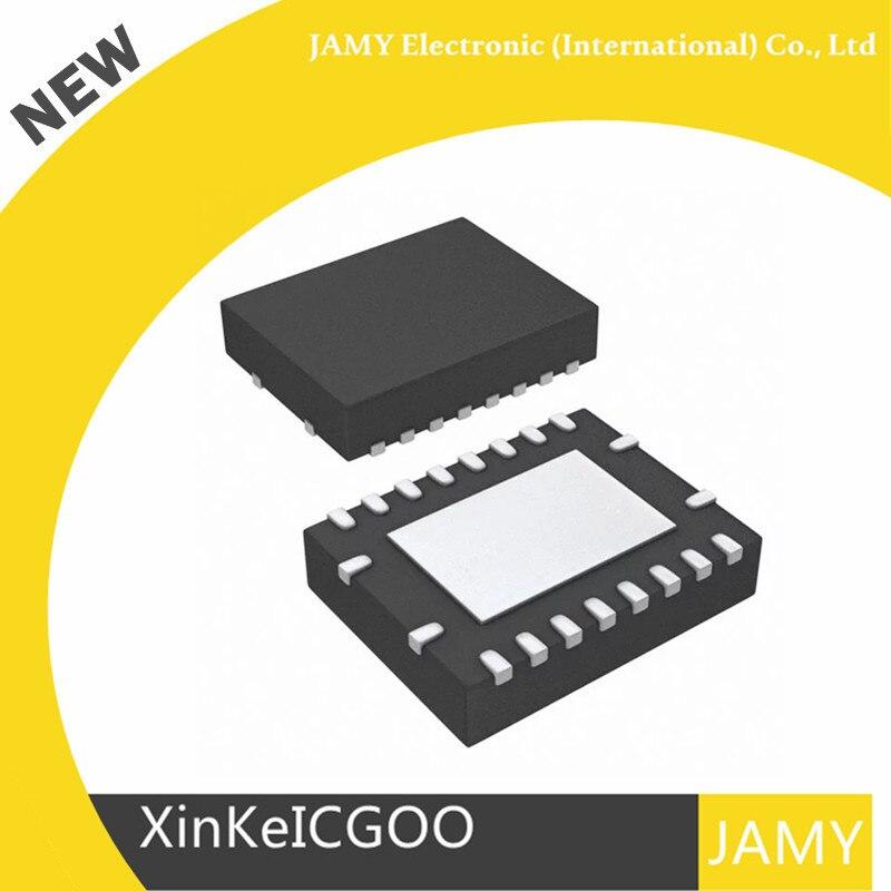 Envío gratis 10 piezas PCF8574ARGYR PCF8574A IC que expansor E/S I2C 8B 20 VQFN