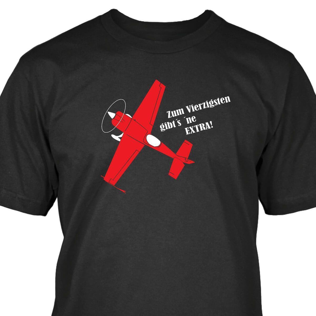 300 RC T-Shirt Camisa Dos Homens T de Manga Curta Impressão Casua Camisas de Impressão T Shirt Homens 2018 Homens Verão Tops Casuais