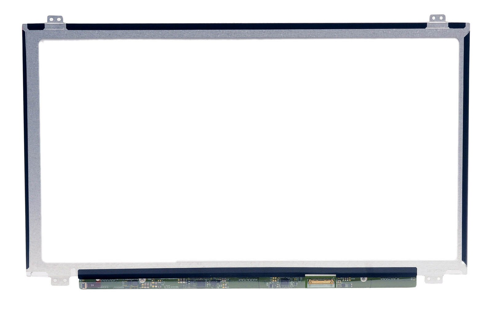 LP156WHB(TP)(A2) HD ULTRA SLIM eDP 30 Pin LCD LED Screen For Dell Inspiron 15 5558